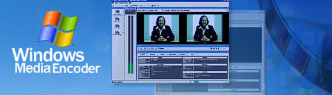 Best 10 Free Screen Recording Software For Creating Attractive Screen-casts