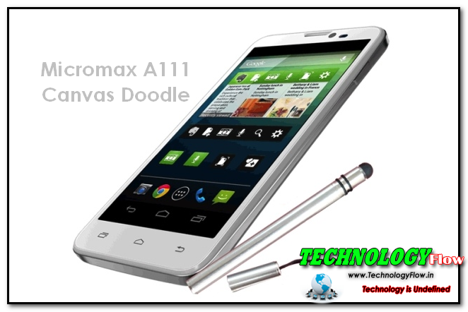 The List of Budget Friendly Micromax Mobiles