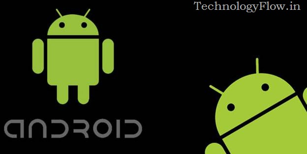 "5 things you must know about the latest Android OS, ""L"""