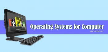 Free Operating systems: Open source OS for All PC Users