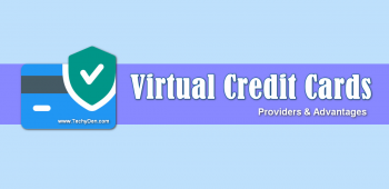 What are Virtual Credit cards? How to Create VCC in India?