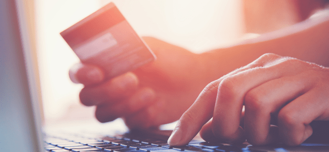 Best Credit Card Protection 3