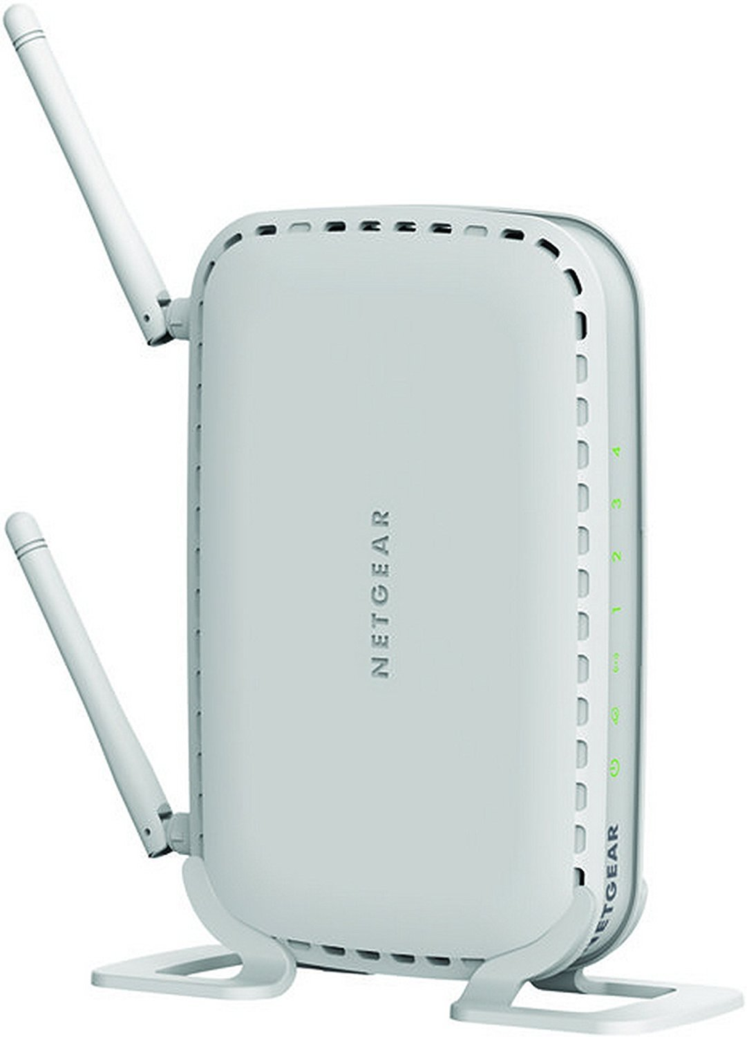 Best WiFi Routers List for Better Internet Speed in 2021 2