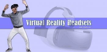 Best Virtual reality headsets in India 2021 (VR Headsets)