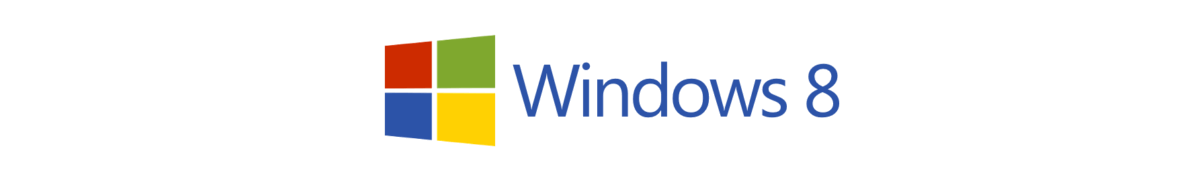 windows 8 version