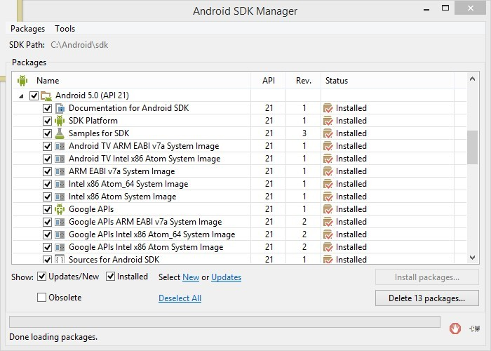 How to install Android on PC by using Three methods? 1