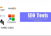 SEO tools: Search Engine Optimization tools and techniques