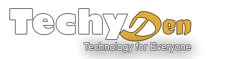 techyden logo jan 20