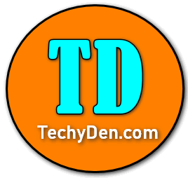 Techy Den
