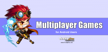 9 Best Multiplayer Games for Android Users