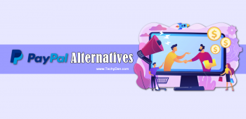 7 Best PayPal Alternatives for Bloggers and Internet Marketers in 2021