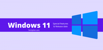 Windows 11: The Latest Operating System from Microsoft